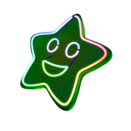 VibeStar.png