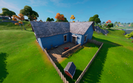Homely Blue House8.png