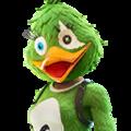 QuacklingGreenpng.png