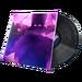 T-T Music PreviewImages Season15-T-T-Music-Season15-S15-Season14Event-album-art-L.png