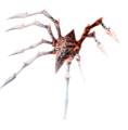 Corrupted Long Legs 50%.png