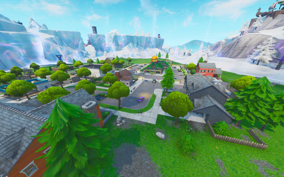Greasy Grove X.png