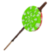 Lollipopper.png