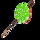 Lollipopper.png