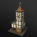 T-Icon-PS-CP CraggyCliffs S ClockTower a.png
