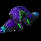 T-Icon Glider-SnowGlobeMintGlider-L.png