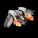 T-Icon Glider-TapDanceGlider-L.png
