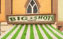 Big Shots.png
