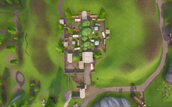 RV Park Air View Season9.png