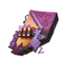 T-Icon-Backpacks-625-DarkBomberSummer-L.png