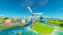 Wind Turbine 2.png