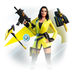 YellowJacket Bundle.png