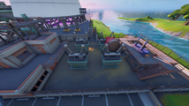Building3.2 Season 3.png