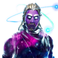 GalaxyOutfit.png