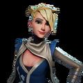 Hero-Epic Assassin Sarah.png