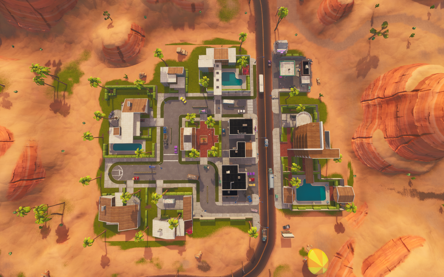 Paradise Palms Air View.png