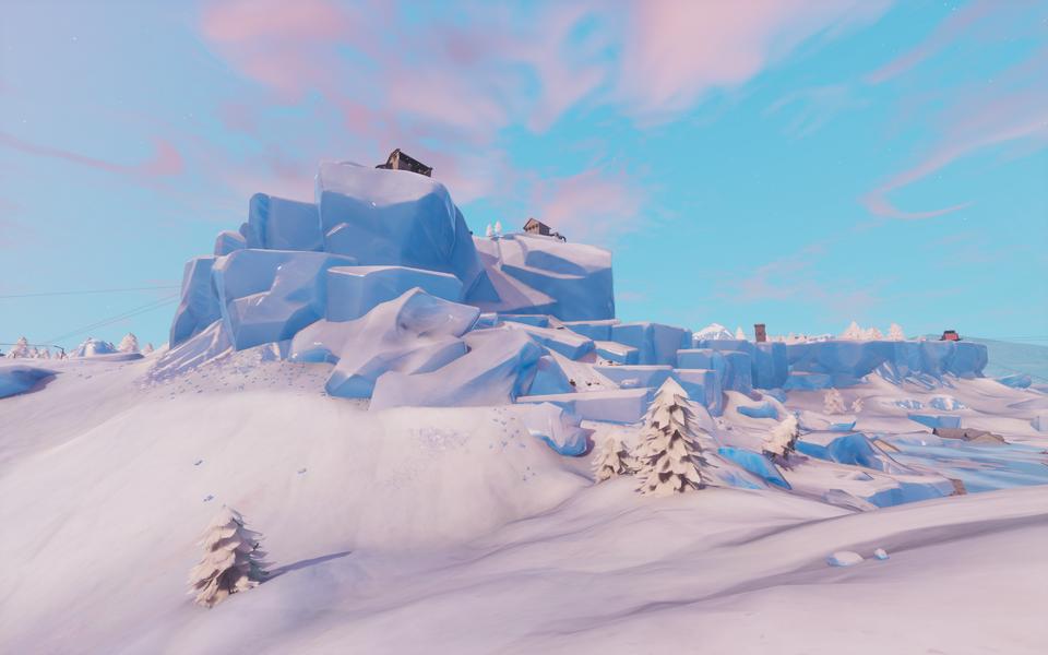 Polar Peak 9.20.png