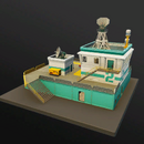 T-Icon-PS-CP OilRig M RigHouse a.png