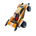 T-Variant-619-Turbo-Orange.png