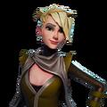 Hero-Uncommon Assassin Sarah.png