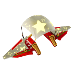T-Icon Glider-HolidayLightsGlider-L.png