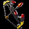 Tntina's ka-boom bow icon.png