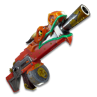 Dragonfire icon.png
