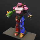 T-Icon-PS-CP Doggus S Mecha a.png