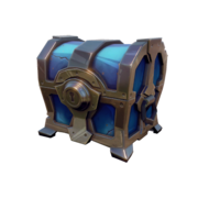 Treasure chest (tier 3).png