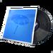 UmbrellaMusic.png
