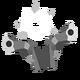 Bang and pow icon.png