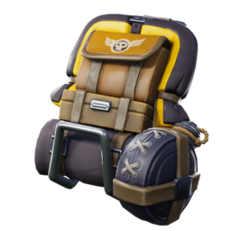 BomberBagIcon.png