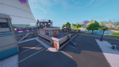Building3.1 Season 3.png