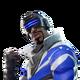New Blue Striker.png