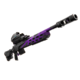 StormScoutSniperRifle.png