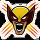 T-Emote-Icons-Season14-S14-HighTowerWasabi.png