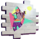 Teknique Spray.png