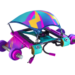 WindbreakerGlider.png