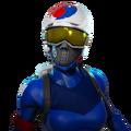BattleRoyaleSkin51.png