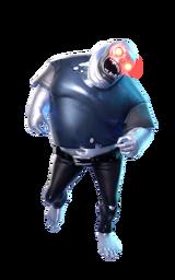 Chrome husky monster.png
