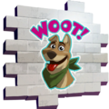 Spray-Preview WootBonesy.png