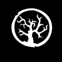 T-Banners-Icons-S11-TreeSymbol-L.png