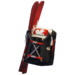 Back Bling7.png
