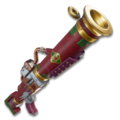 Dragon blunderbuss icon.png