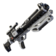 First Order Blaster Rifle icon.png