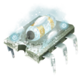 Frost-up icon.png