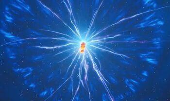 MeteoriteThe End Event.jpg