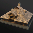 Prefab Lodge.png