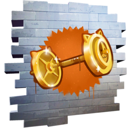 Pumping Gold.png