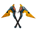 T-Icon-Pickaxes-SpaceWandererFPickaxe1hblue-L.png